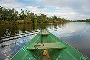 RiverBoat1.jpeg