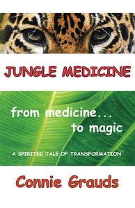 Jungle_Medicine_Cover_for_Kindle_edited_