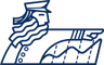 Logo Shipbook