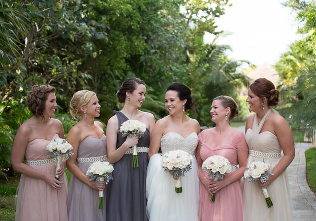 WeddingParty-8.jpg