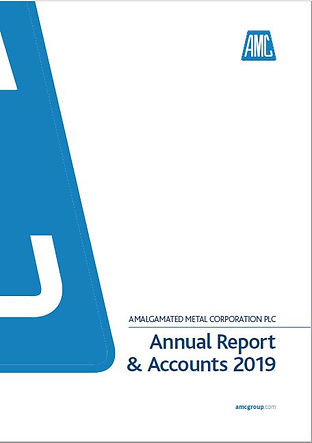 AMC Annual report 2019 cover.JPG