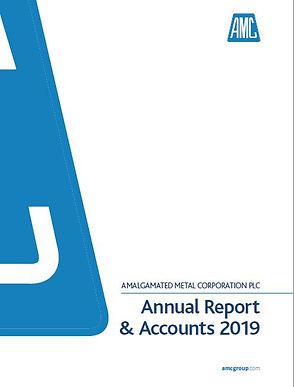 AMC Annual report 2019 cover.JPG
