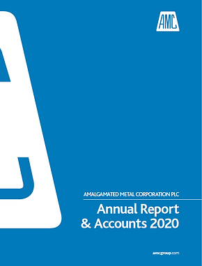 Annual Report Cover 2020.PNG