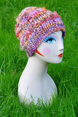 Gwynne's Merino Hat