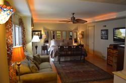 Lachapelle Suite