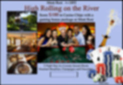 Site Page - High Rolling on the River.jp