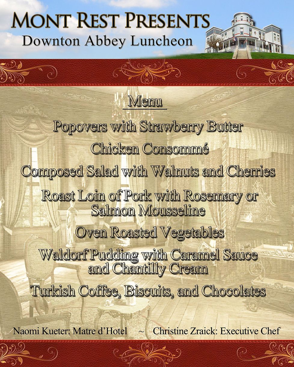 Downton Abbey Menu.jpg