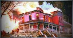Mont Rest Fire 1996 5 2 (small file)