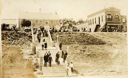 Historical Bellevue
