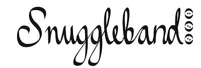 Snuggleband logo edited June 18.png