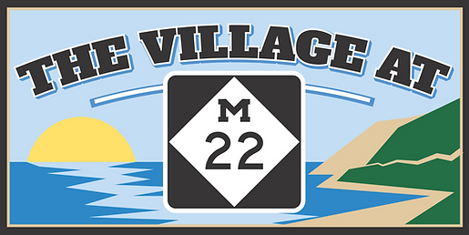 Village-at-M22-Signs-2-Working.png