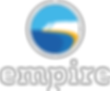 empire_logo.png