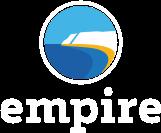 empire_logo.png
