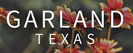 Garland TX City Logo.png