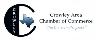 Crowley TX Chamber of Commerce Logo.jpg