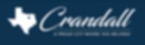 Crandall TX City Logo.png