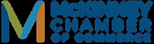 McKinney_TX_Chamber-logo.png