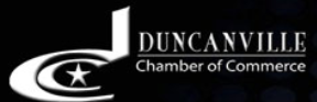 Duncanville-tx-chamber-of-commerce-logo.