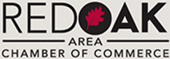 red oak tx chamber logo.png