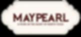 Maypearl TX City Logo.png