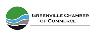 Greenville TX Chamber of Commerce logo.p