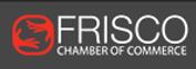 frisco_tx_chamber_logo.png