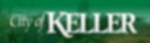 Keller TX City Logo.png