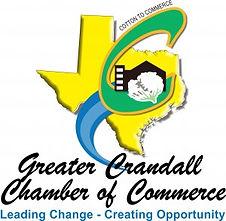 Crandall TX Chamber Logo.jpg