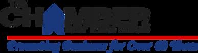 Hurst Euless Bedford Chamber Logo.png