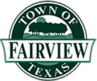 Fairview_TX_City_Logo.png
