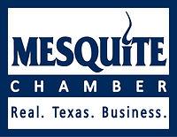 mesquite tx chamber-logo.jpg