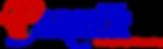 Parker TX City Logo.png