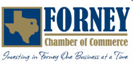 forney-tx-chamber-of-commerce.jpg