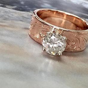 Wholesale Jewelry Dallas