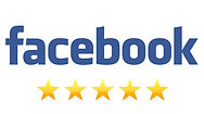 Rockwall Electric Facebook Reviews