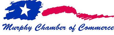 murphy-tx-chamber-of-congress.jpg
