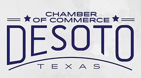 Desoto TX Chamber Logo.png