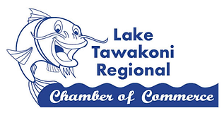 quinlan-tx-chamber-commerce.png
