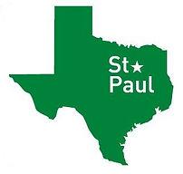 St Paul TX City Logo.jpg