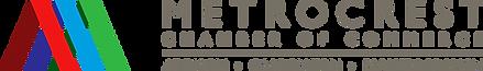 Metrocrest Chamber Logo.png