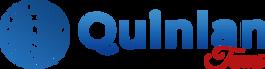 quinlan-tx-city-logo.png