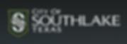 Southlake TX City Logo.png