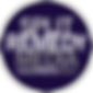 Split-Remedy-Media-Logo.png