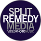 Split-Remedy-Media-Logo.png
