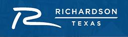 Richardson tx city logo.png