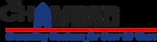 Hurst Chamber Logo.png