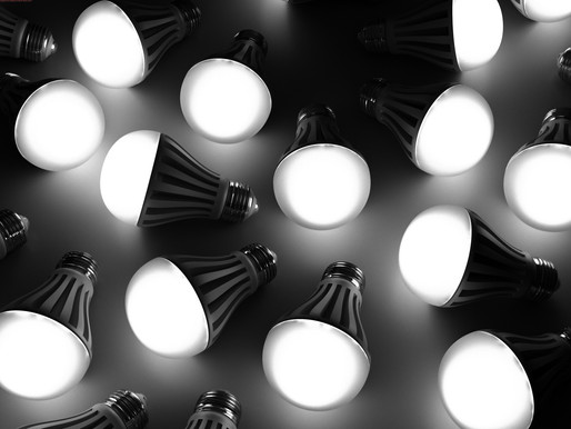 9 Must-Read Benefits of LED Lighting You Can Enjoy in Your Home