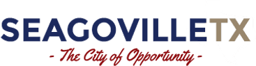 Seagoville TX City Logo.png