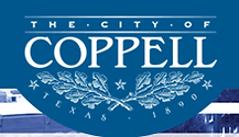 Coppell TX City Logo.png