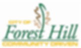 Forest Hill TX City Logo.png